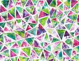 Cool Pattern Backgrounds Classy Cool Pattern Wallpapers Wallpapers Zone Desktop Background