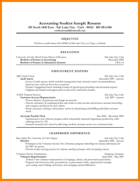 Good Resume Objective Examples Resume Objective For Internship Fungramco 98