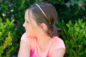 Pigtails Hair Style how to create perfect pigtails cute girls hairstyles 7797 by wearticles.com