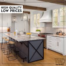 Bargain Outlet Kitchen Design Trade Price Outlet Thetradeprice Twitter