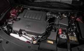 2013 Toyota Avalon XLE …The Gloves Are Off! – The Car Diva