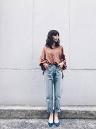 私服おしゃれ芸能人40選女性男性別ランキングtop20最新版 Rank1