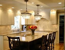 Lighting Agreeable Dining Room Lights Menards Lighting Ideas Houzz