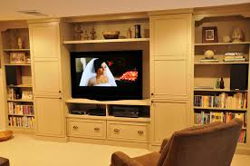 Mesmerizing Size X Country Entertainment Center Ideas Country Style  Entertainmentcenters Rustic Country Living Country Entertainment Center