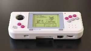 30 Best <b>Retro Handhelds</b> - Which Emulator Should You Buy?