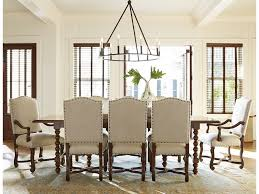 Dining Room  Dining Room Tables Columbus Ohio Decoration Idea - Dining room tables columbus ohio