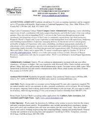 Machinist Resume Template Javascript Developer Cover Letter