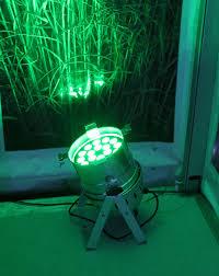 Zeltbeleuchtung Online Mieten Kaufen Bei Puchner In