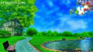 lr photo editing background 720x1280