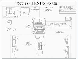 97 lexus wiring diagram wiring diagram for light switch \u2022 lexus es300 stereo wiring diagram 1997 lexus es300 fuse box diagram wire center u2022 rh wattatech co 1998 lexus lx470 wiring 97 lexus es300 radio wiring diagram