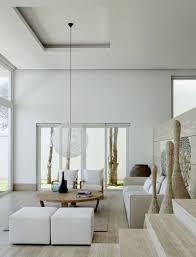 Marvelous Modern Beach House Decor 40 With Additional New Design Room with Modern  Beach House Decor