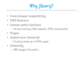 Top 20 Interview Questions Top 20 Jquery Interview Questions And Answers