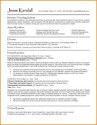Scholarship Resume Format Cool Makearship Resume Example Templates Cv Objective Statement
