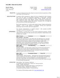 golf professional resume developer resume needed when someone want apply job professional