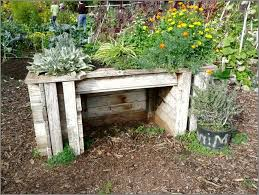 Small Picture 44 best Accessible garden design images on Pinterest Raised