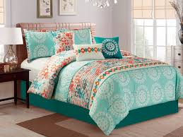 bedding sets teal silver bedding gray bed sheets all white bed set mint green bed set red teal bedding peach and teal bedding grey and gold