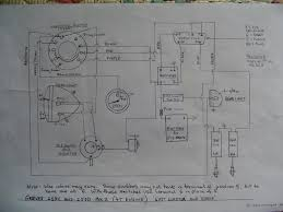 lucas light switch wiring diagram lucas image miller switch for 25dd wanted archive greeves riders on lucas light switch wiring diagram