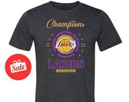 Los angeles lakers nba basketball car sticker 7 x 3 sticker is printed on high quality white. Lakers Championship Etsy