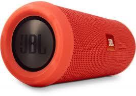bluetooth speakers jbl flip 3. jbl flip 3 splashproof portable bluetooth speaker - orange, jblflip3org speakers jbl