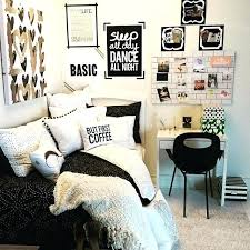 bedroom ideas for teenage girls black and white. Exellent For White Teenage Room Adorable Bedroom Ideas For Girls Black And  Best For Bedroom Ideas Teenage Girls Black And White I