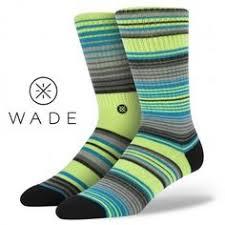 Paul Smith Socks - Violet Twisted Neon Socks | cool socks/ hosiery ...