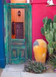 28 stunning new mexican decor ideas you