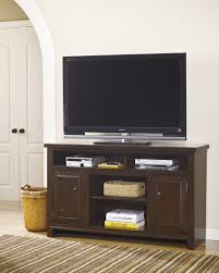 ashley furniture w695 68 hindell park lg tv stand wfireplace option furniture tv fireplace modern furniture accent furniture direct for living room affordable furnature chair in bedroom los angeles ch