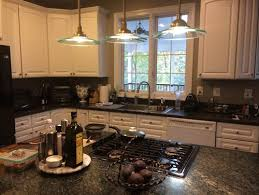 Small Picture Dishwasher color with white cabinets black appliances ss sink