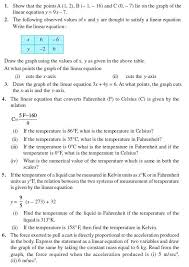 graphing linear equations in two variables worksheet a equation worksheets 8th grade