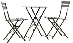 large size of table and chair set chairs second hand garden bistro indoor nz outdoor target