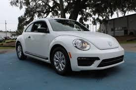 2018 volkswagen beetle.  volkswagen 2018 volkswagen beetle 20t s hatchback inside volkswagen beetle