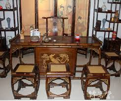 hot chinese bamboo tea tables tea tables casual antique bamboo furniture office tables chinese bamboo furniture