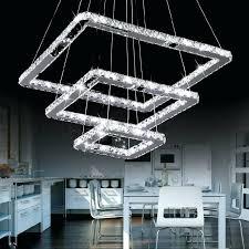 modern crystal chandelier square modern crystal chandelier for living room dining room square modern crystal modern crystal chandelier