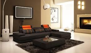 Orange Living Room Set Black And Orange Living Room Images Yes Yes Go