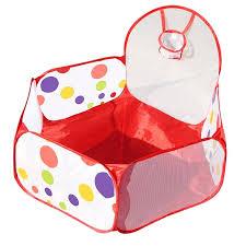 outdoor playpen for baby outdoor playpen baby