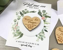 Wedding Invitations Etsy Ie