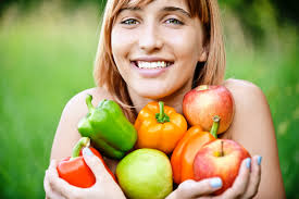 Image result for healthy on your journey