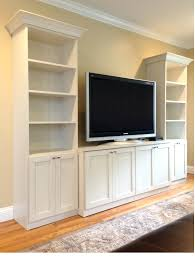 home office wall units. click here for your free home office wall unit consultationoffice units with desk storage uk