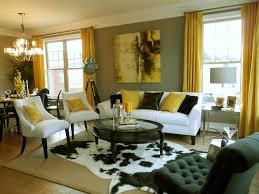 Zebra Print Living Room Animal Print Bedroom Decor White Tiger White Bedding Animal Print