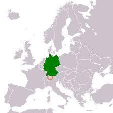 We did not find results for: Deutsch Liechtensteinische Beziehungen Wikipedia