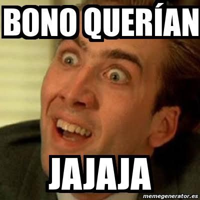 Bono 700 ya es una realidad para los Peruanos