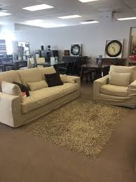 furniture mattress liquidation