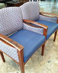 furniture fabric paintPainting Upholstery Fabric With Success  Hometalk