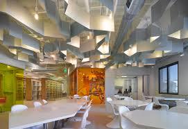 college interior design. Wonderful Design FIDM San Diego 04 Santa Monica College With Interior Design