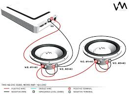 kicker wiring diagram best of and subwoofer l7 oasissolutions co kicker wiring diagram awesome diagrams ideas collection subwoofer powered