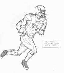 Adult Green Bay Packers Coloring Pages Green Bay Packers Coloring