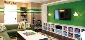 bedroomcomely cool game room ideas. Gaming Room Design Best Video Game Ideas Services Designs Bedroomcomely Cool