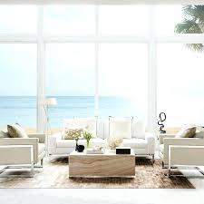 williams sonoma home outdoor rugs pieced tile hide rug sofa o