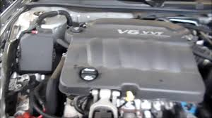 chevrolet impala fuse box and obd2 hook up locations chevrolet impala fuse box and obd2 hook up locations