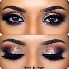 prom makeup by meggan